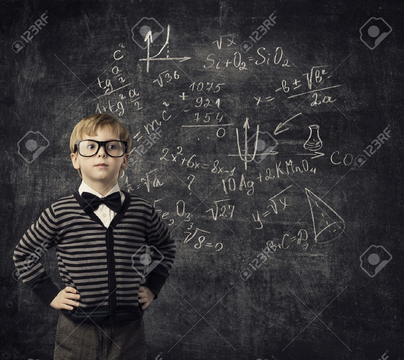 Kilpatrick-2001-Adding It Up Helping Children Learn Mathematics