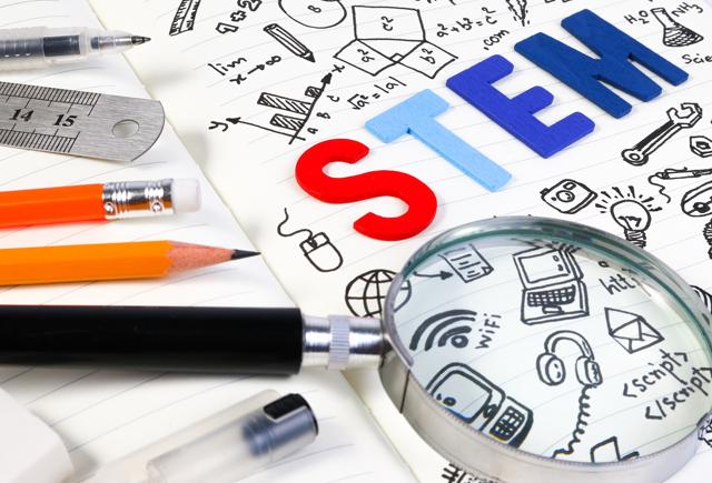 STEM как «серебряная пуля» для образования