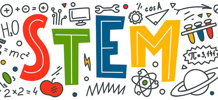 «Білім керуені» жобасының «STEM туралы үздік эссе» байқауының жеңімпаздарымен интервью айдары, қонағымыз – Жамиева Кулшат