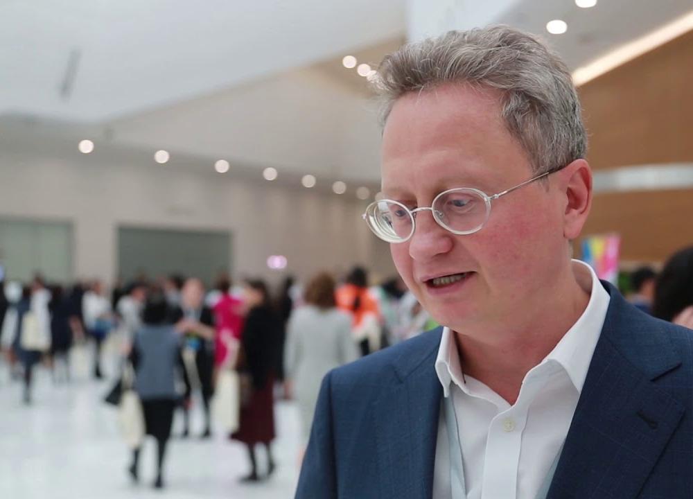 Сергей Косарецкий, НИУ ВШЭ: «Человек заслуживает качественного образования вне зависимости от его пользы для экономики»