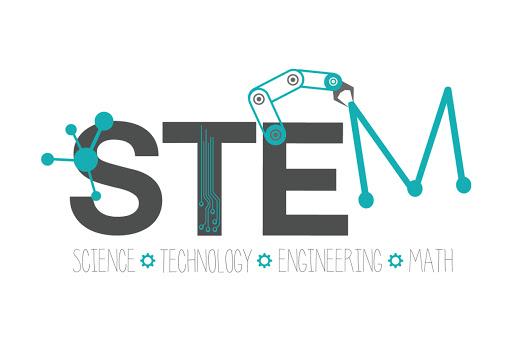 STEM образование в Казахстане: текущее состояние и перспективы развития