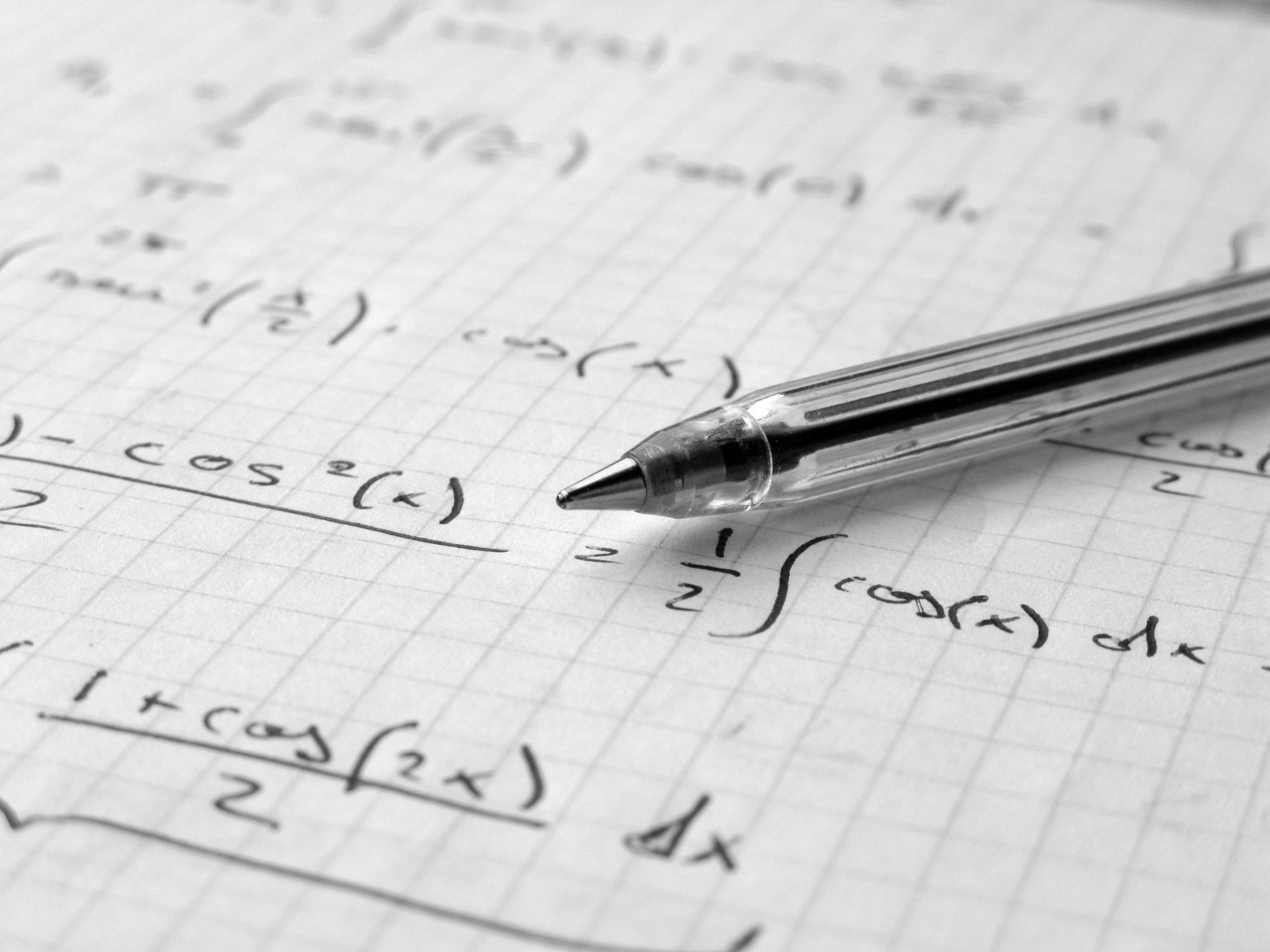 [Прелести математики] Красота рассуждений