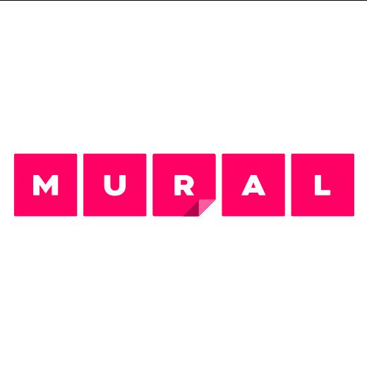 MURAL платформасын пайдалану бойынша нұсқаулық